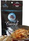 Cat Caviar geraspte tonijn