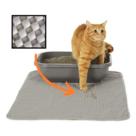 Smart-Cat-Kattenbak-Mat-extra-Groot-91x61cm