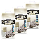 catsil kattenbakvulling aanbieding