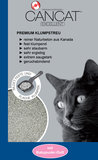 Goedkoop kattenbakvulling per pallet vanaf €7,50 / stuk_7