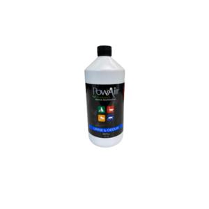 PowAir ODOUR & Urine - Geurverwijderaar Refill 922ml