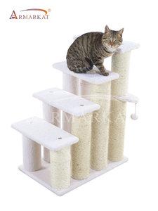 katten trap