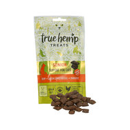 True Hemp senior aanbieding