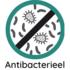 antibacterieel kattenbakvulling