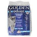 Golden Odour kattenbakvulling