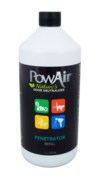PowAir refill 922 ml